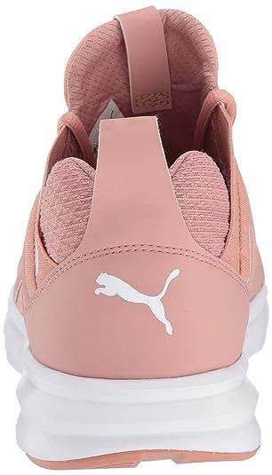 Puma PUMA Chaussures Zenvo pour Femmes, 37.5 EU, Cameo