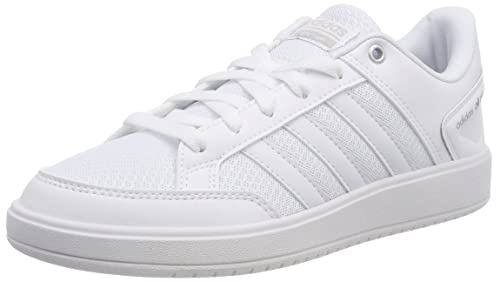adidas Cloudfoam All Court, Zapatillas de Tenis para Mujer: Amazon.es: Zapatos y complementos