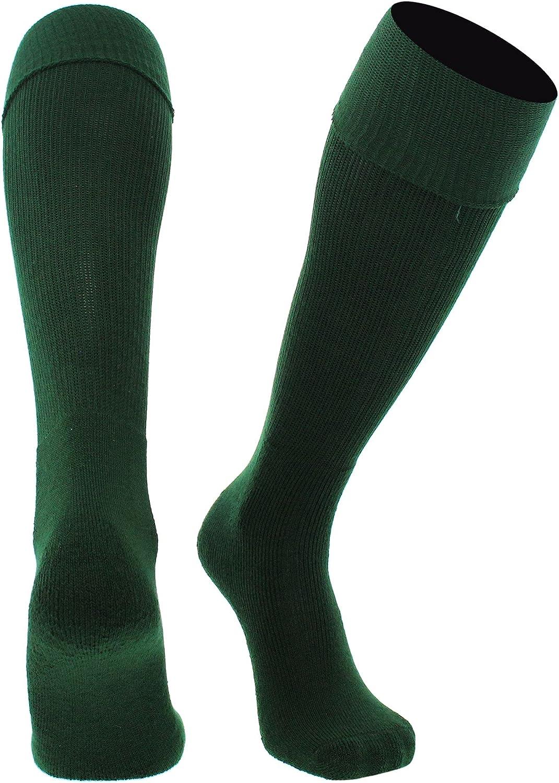 TCK Multisport Socks White 6 Pair