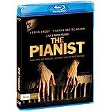 The Pianist [Blu-ray]