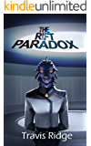 The Rift Paradox