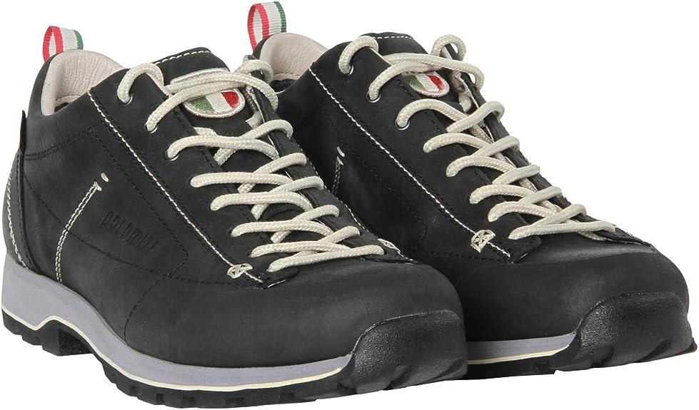 Chaussures de Randonn/ée Basses Mixte Adulte Dolomite Zapato Cinquantaquattro Low FG GTX