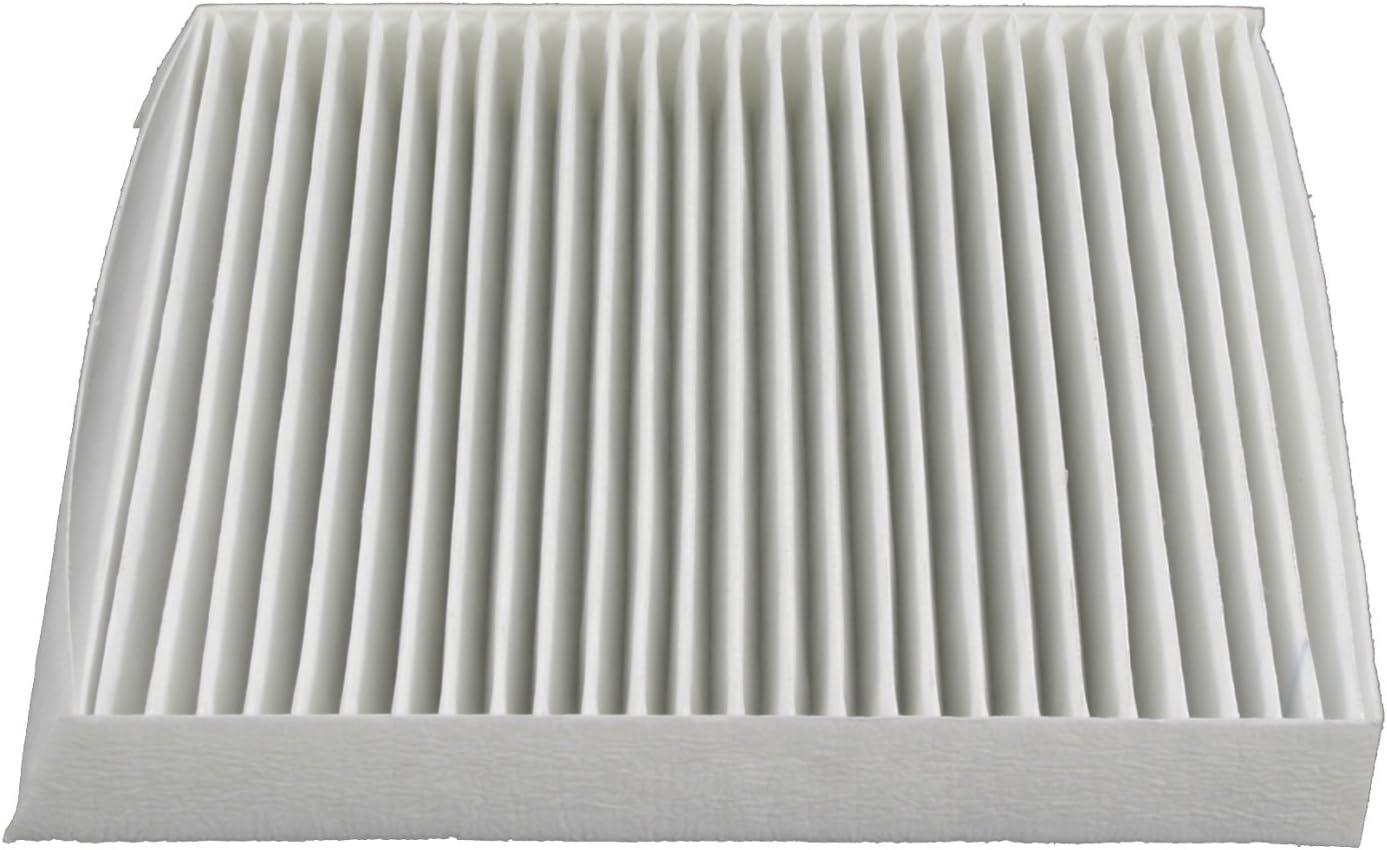 Febi-Bilstein 21935 Filtro aire habit/áculo