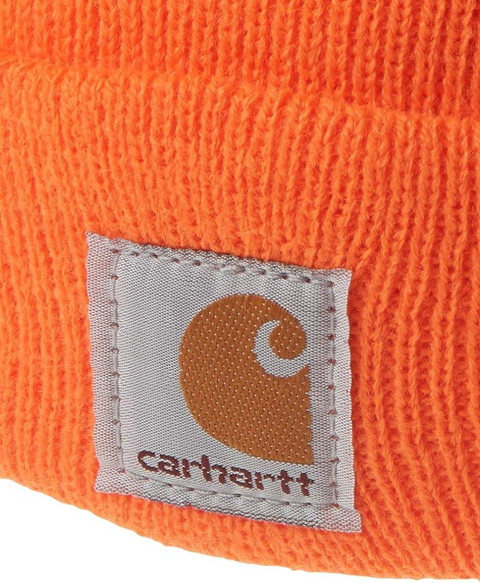 Carhartt Chapeau Gar/çon