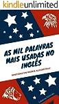 As Mil Palavras Mais Usadas No Inglês
