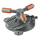 Gardena 2062 Mambo Comfort Irrigatore Circolare
