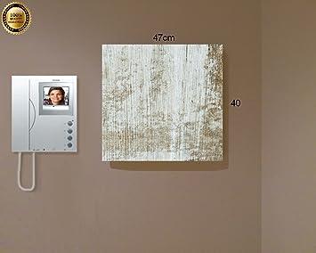 Caja contador luz precio amazing trendy caja contador luz precio with caja contador luz precio - Tapa contador luz ...