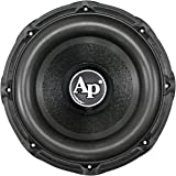 "Audiopipe TXX-BD2-12 12"" 3000W Car Audio Subwoofer"