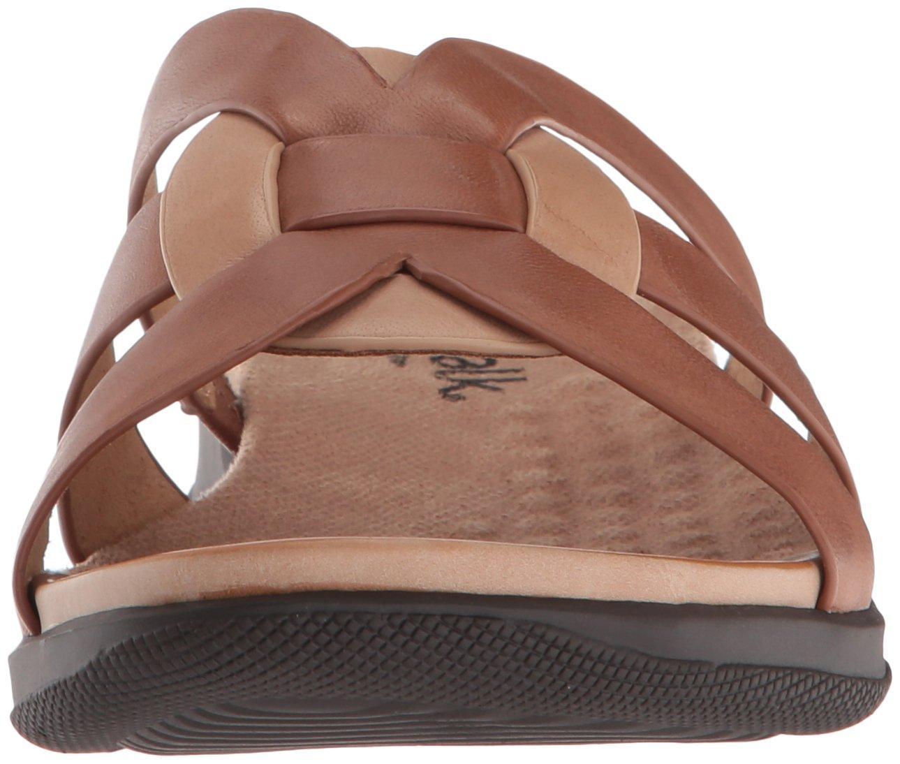 Beacon Shoes Drizzle(Women's) -Black Plaid Polyurethane For Sale Finishline Marketable For Sale Finishline Cheap Online Free Shipping Cheap Online 1opxrFpC