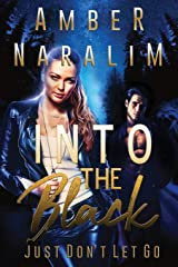 Into the Black (The Monsters series) Paperback