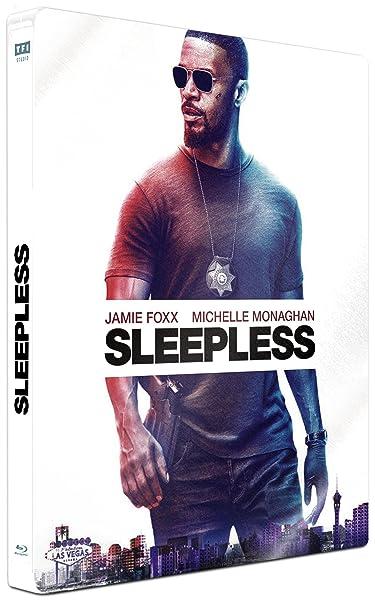 Sleepless (Sleepless) 71iQW9TEdjL._SL600_
