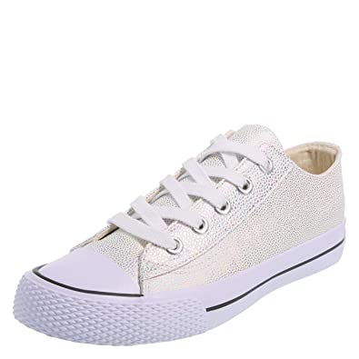 2774ebd5446d Airwalk Cream Texture Women s Legacee Sneaker 5 Regular