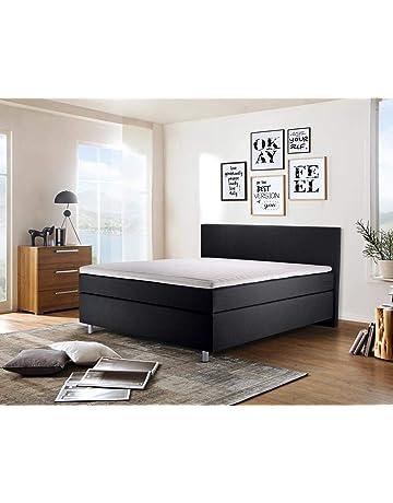Bett Raum Weiß Leder Big Doppelbett Design Möbel Gutes Renommee Auf Der Ganzen Welt Schlafzimmer-sets