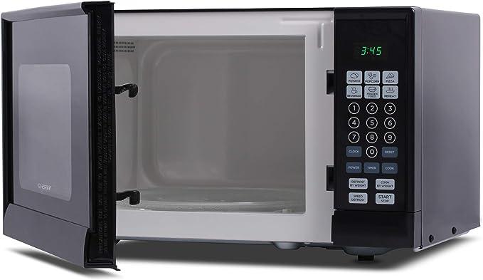 Amazon.com: Westinghouse 900 W encimera horno microondas ...
