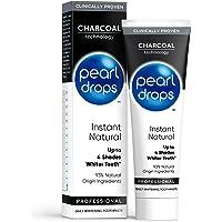 Pearl Drops Instant Natural White Diş Macunu 100gr