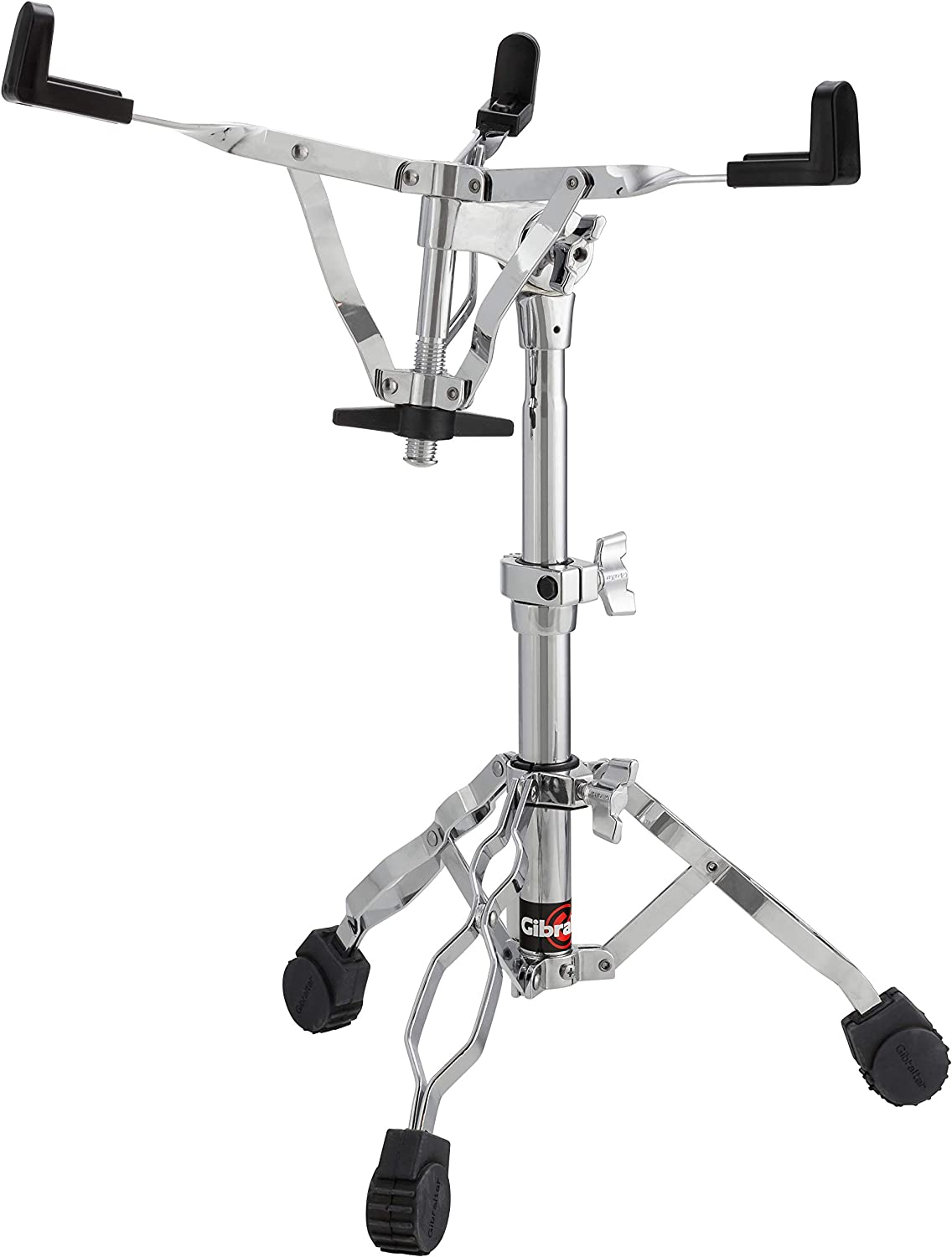 Gibraltar 5706 Medium Weight Double Braced Snare Stand