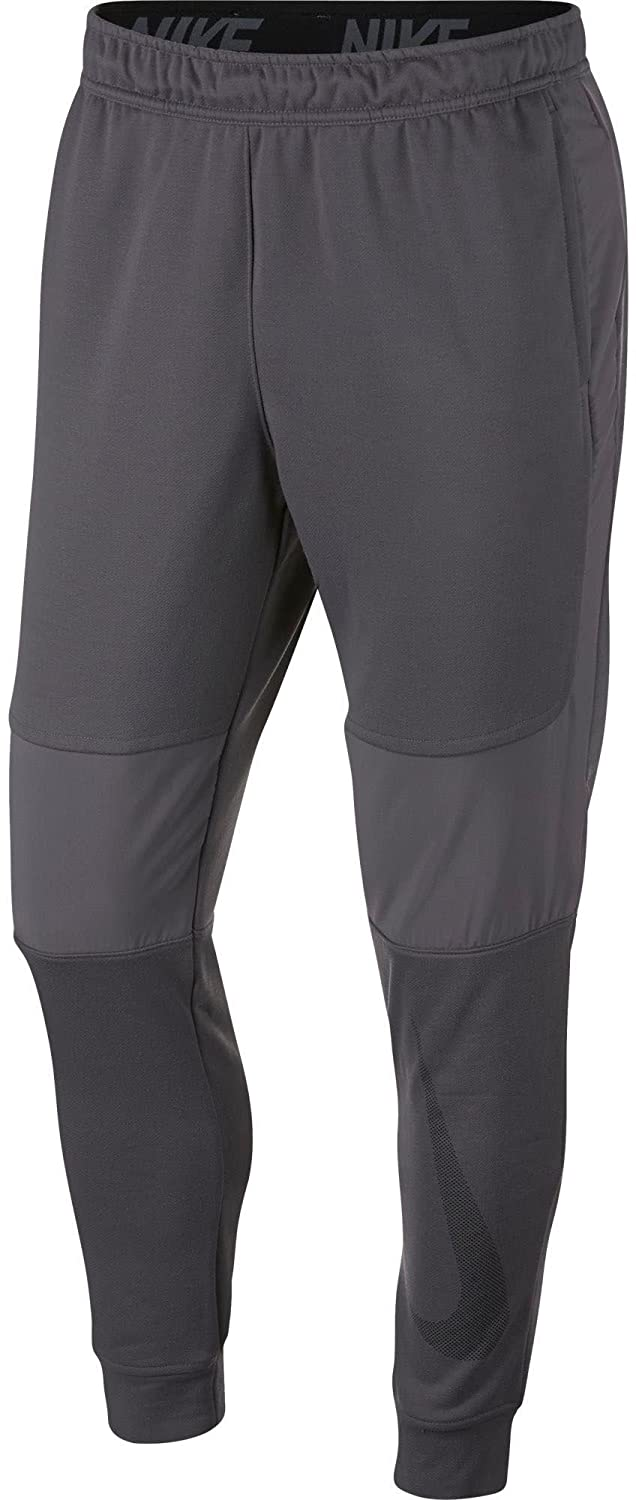 3960ef8298ee3 Nike Men's Project X Dry Pants at Amazon Men's Clothing store: