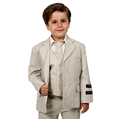 Teen Male Suits