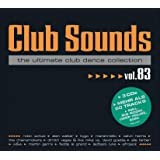 Club Sounds,Vol.83