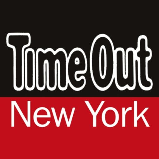 Amazon com time out new york magazine appstore for android