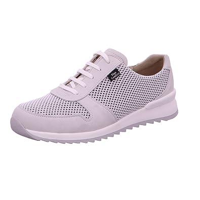 Pour Sidonia 02364 Finn 901616 Chaussures Comfort Finncomfort Femme yv6YfgIb7m