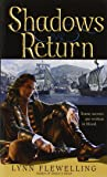 Shadows Return (Nightrunner, Bk. 4)