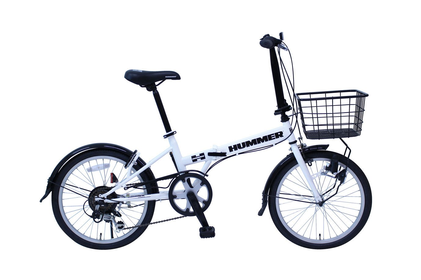【驚きの値段】 ハマー(HUMMER) MG-HM206F-RL B0792NRTML MG-HM206F-RL ハマー(HUMMER) [20インチ折畳自転車] B0792NRTML, 小諸市:c5c1f8b4 --- greaterbayx.co