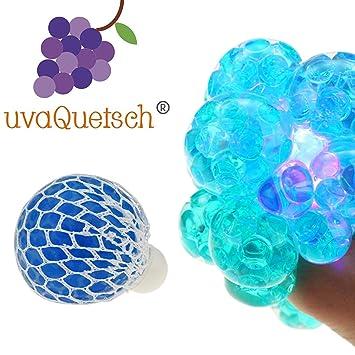 Uvaquetsch Squeezy P Quetschball Inkl Geschenkbox 2019