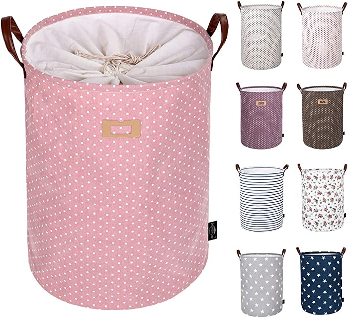 Top 9 Infant Laundry Hamper