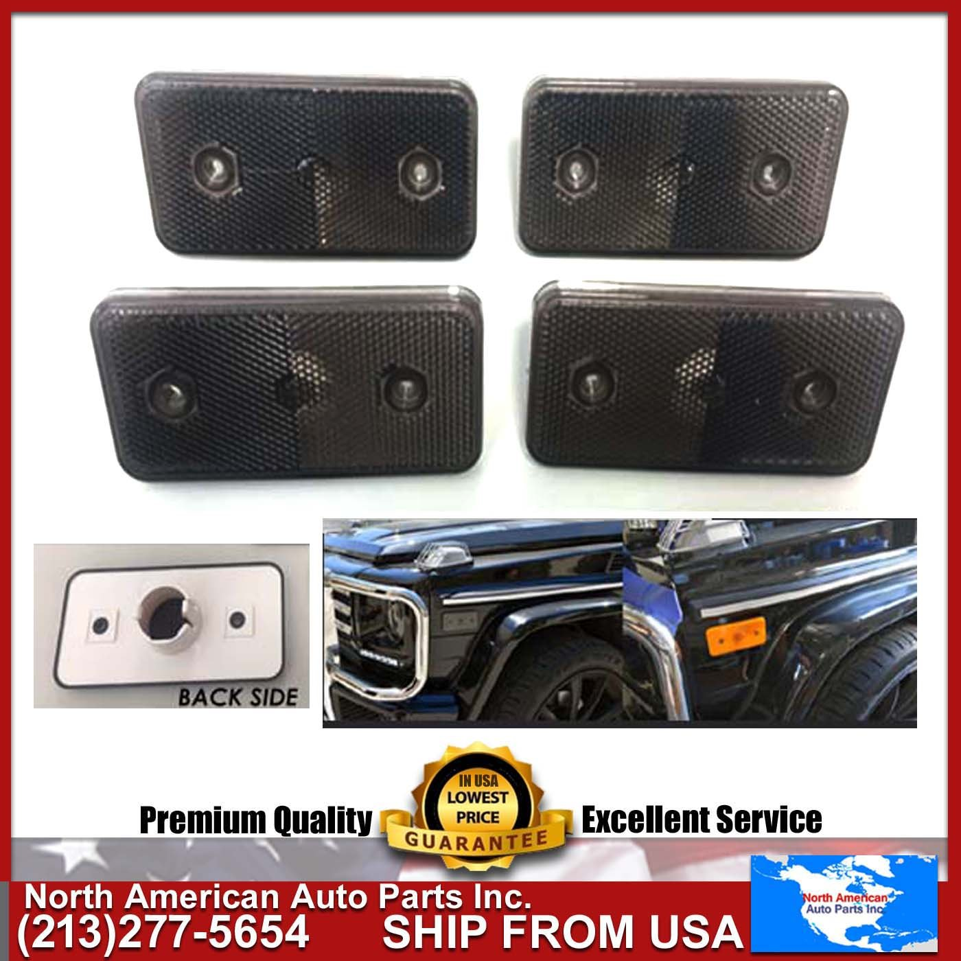 Amazon. Com::bluetooth speaker, tronsmart portable ip67 water.