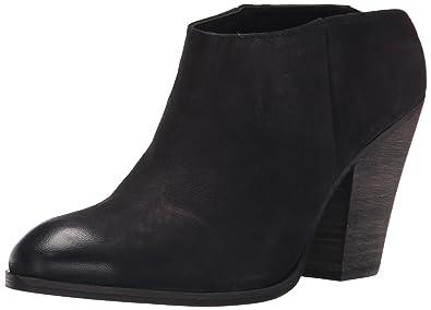 Women's HILLTOP Boot