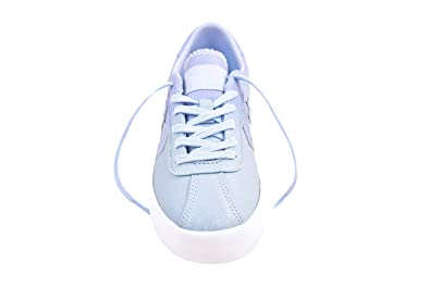 df487bcda4 Converse Unisex Kids  Lifestyle Breakpoint Ox Synthetic Fitness Shoes   Amazon.co.uk  Shoes   Bags