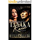 Tanaka Rain: Yakuza Claimed Series