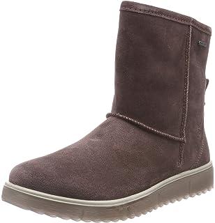 high fashion coupon codes the sale of shoes Legero Damen Campania Schneestiefel: Legero: Amazon.de ...