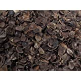 Buckwheat Hulls - Medium Grade - 5 Pounds
