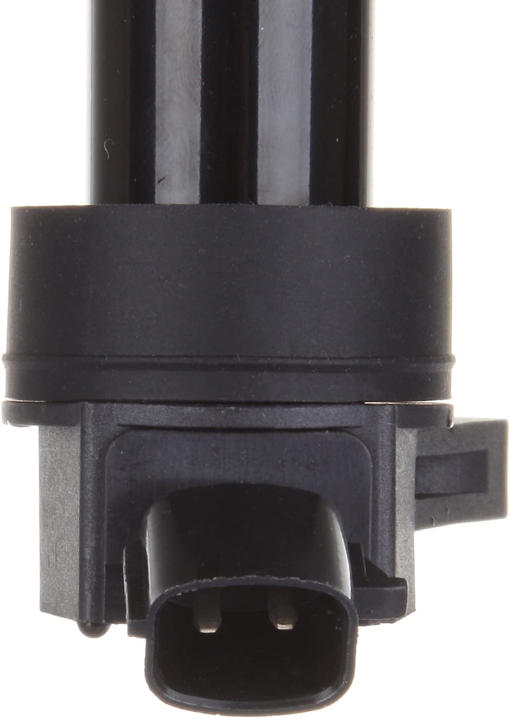 UF651 C1804 FINDAUTO Pack of 4 Ignition Coil Fits for K-ia Soul//Forte H-yundai Tucson//Elantra//Elantra GT 2011-2016 Replacement with OE