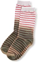 3Pommes 3493003 Baby Boy's Cotton Socks