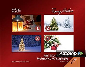 gemafreie weihnachtslieder