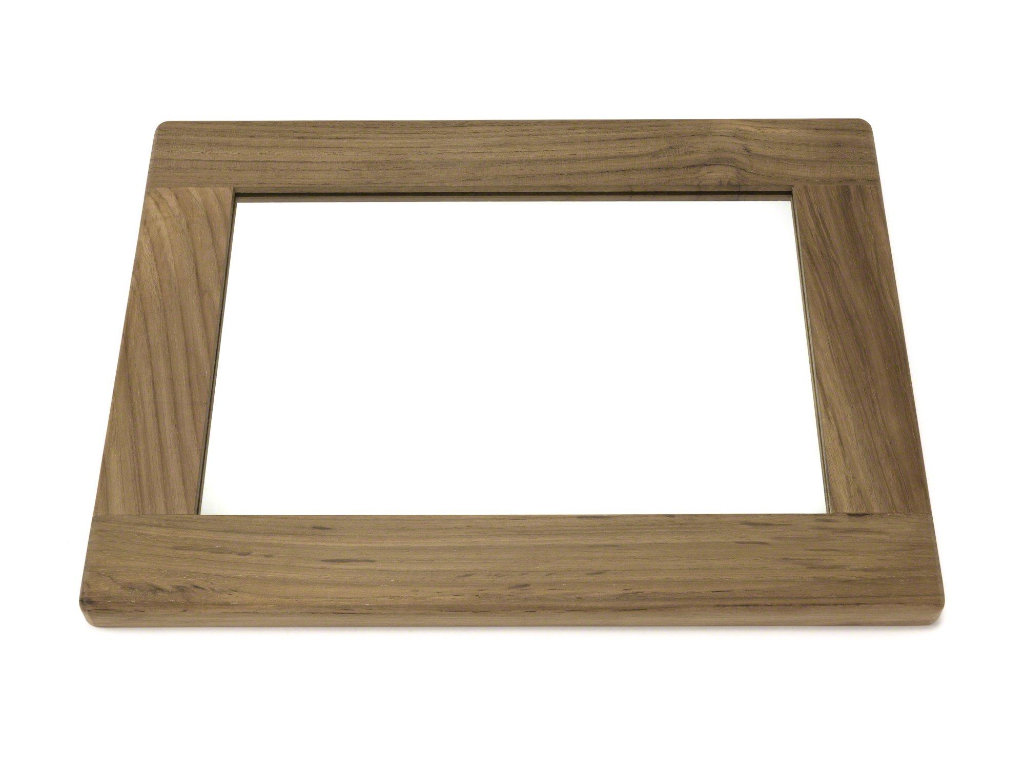 Interior Mirrors -  -  - 71iR%2BwxmHGL -