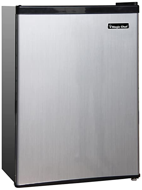 Refrigerador Magic Chef (encarecido): Amazon.es: Grandes ...