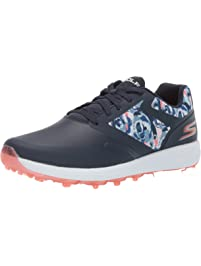 pretty nice 9525a 3a50f Skechers Womens Max Golf Shoe