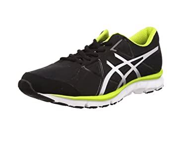 asics gel attract mens trainers