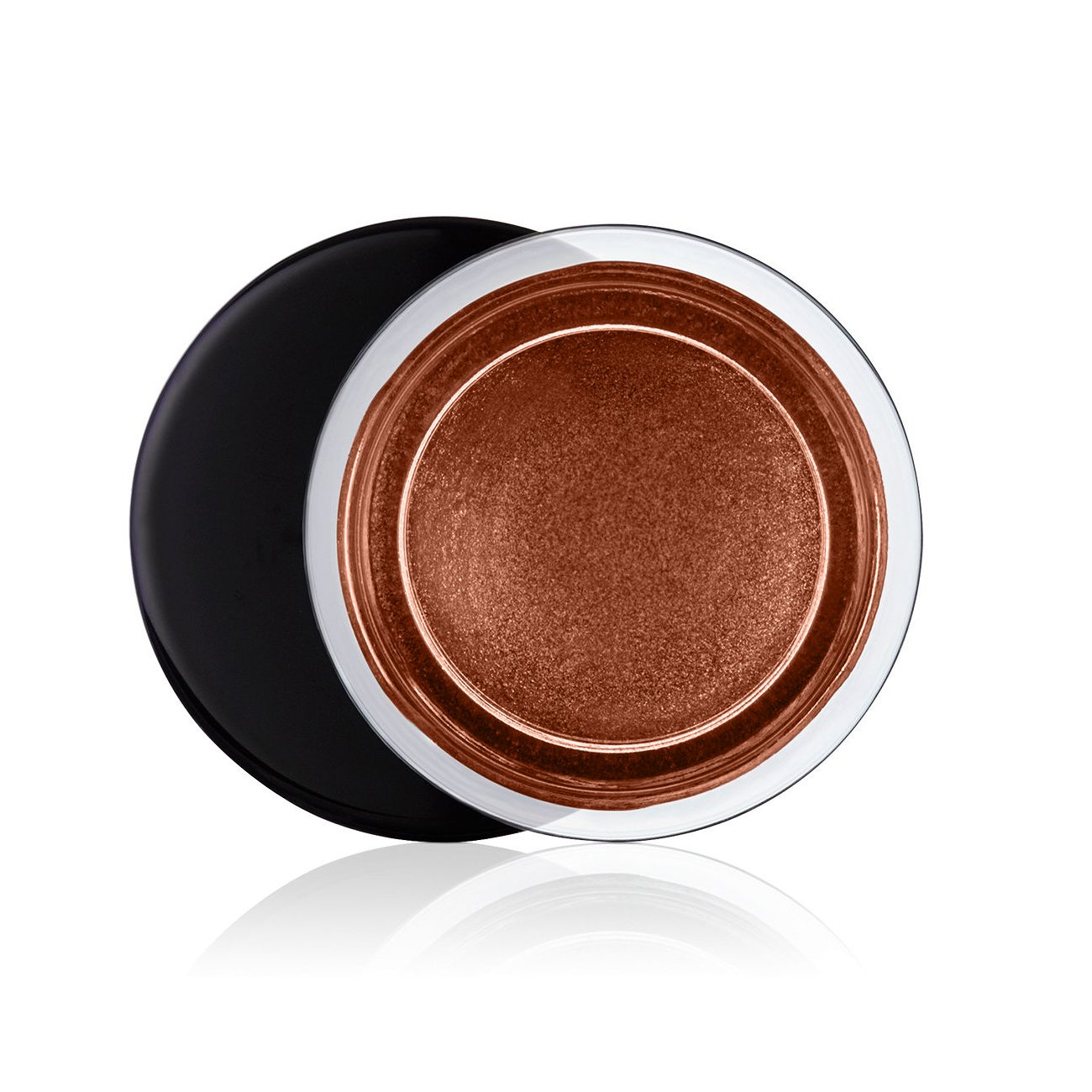 Estee Lauder Pure Color Stay on Shadow Paint COSMIC