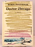 Doctor Zhivago Translated By Max Hayward and Manya Harari : Pantheon