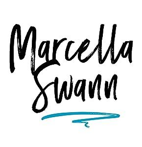 Marcella Swann