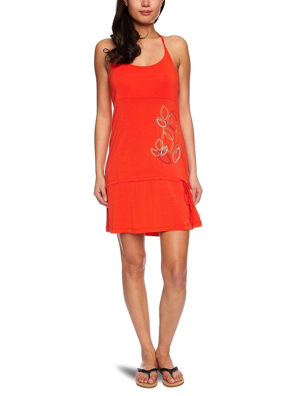 Reef Lunai Halter Jersey Women's Dress
