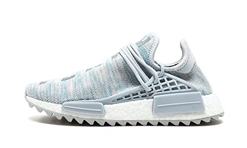 eb774db1e Image Unavailable. Image not available for. Color  PW Human Race NMD TR ...