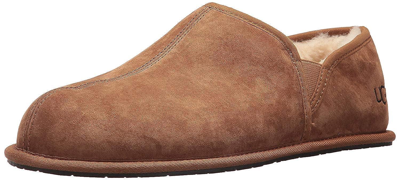 Pantofole Ugg Alla Moda Vendita Online | Ugg Scuff Romeo Ii