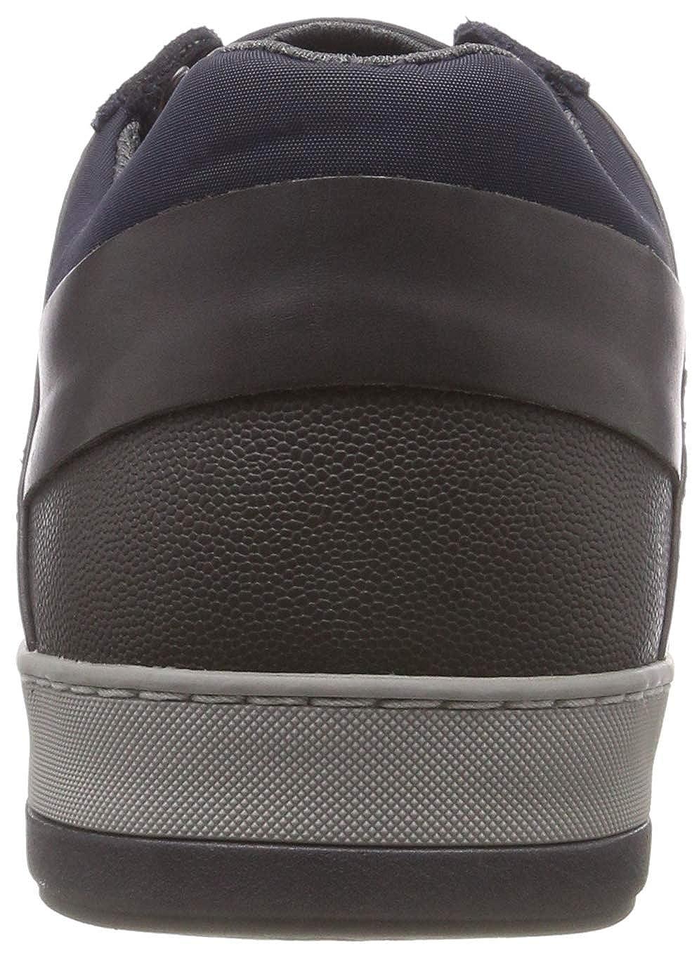 Geox U Handtaschen Ariam D Herren SneakerSchuheamp; fY76gyb