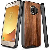 E-Began Case for Samsung Galaxy J2 (2019), J2 Core /J2 Pure /J2 Shine /J2 Dash /...